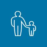 Ouders: lees meer over AVI en DMT